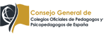 Consejo General de Colegios Oficiales de Pedagogos y Psicopedagogos